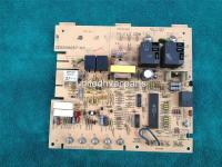 OEM Carrier Bryant Furnace Circuit Board CES0110057-00 ...