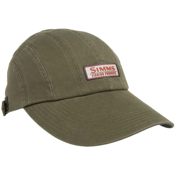 f14edddcf9852 20+ Simms Fishing Hat Pictures and Ideas on STEM Education Caucus
