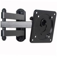 Articulating TV Monitor Wall Mount LED LCD for DELL E2213H ...