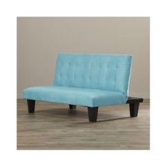 Chair Covers For Purchase Office Best Kids Futon Sofa Sleeper Bed Teal Modern Bedroom Furniture Gaming Couch New | Ebay