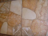 CERAMIC TILES FROM SPAIN 18X18 INDOOR OUTDOOR PATIO POOL ...