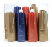 joico shampoo and conditioner liter