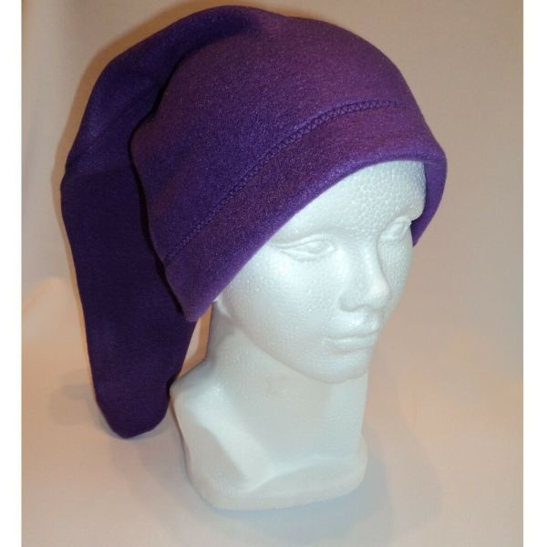 20+ Seven Dwarfs Hats Buy Pictures and Ideas on STEM