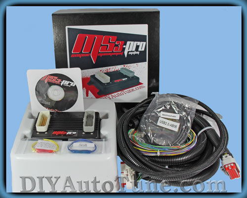 Chevy 60 Stand Alone Wiring Harness