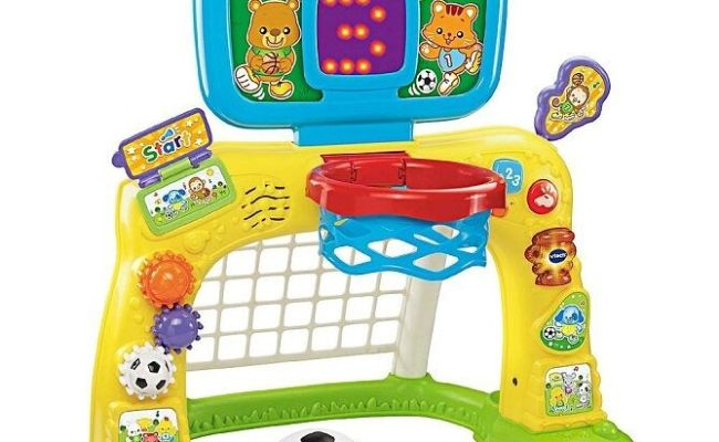 Educational Toys For 2 Year Old Toddlers Electronic