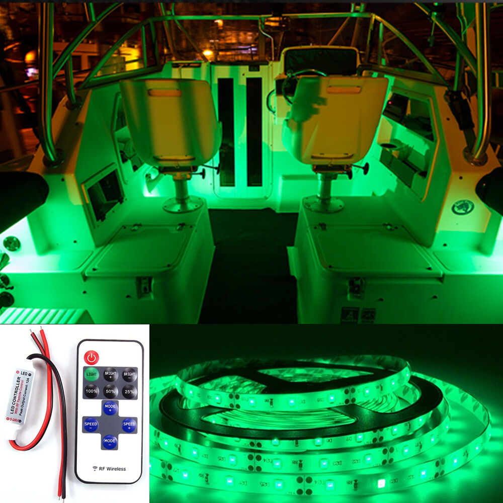 Colorchanging Led Strip Light Kit Wiring Diagrams