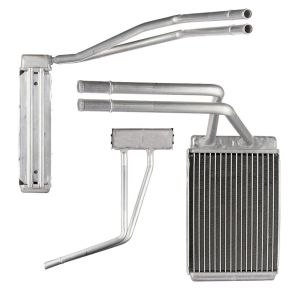 New Heater Core FOR 2002 2003 2004 2005 2006 2007 Ford