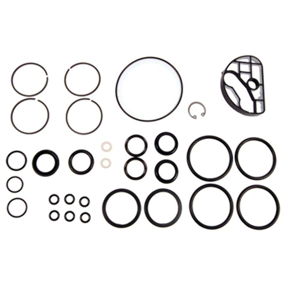 Johnson Evinrude 60-70-90-100-115 Seal Ring Kit Power Trim