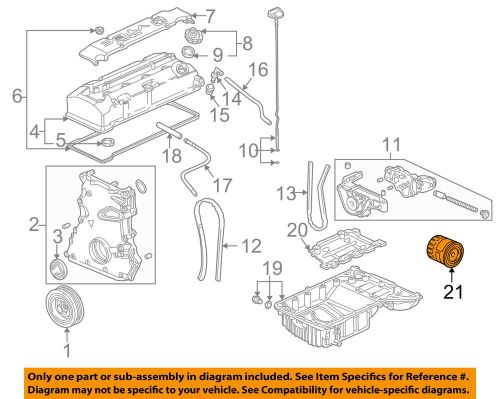 small resolution of s2000 engine bay diagram wiring diagram forward honda s2000 engine diagram s2000 engine diagram