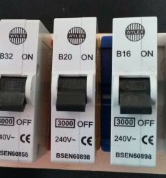 details about wylex abb plug in mcb 40a 32a 16a 10a 6a replaces rewirable fuses no bases [ 1000 x 939 Pixel ]