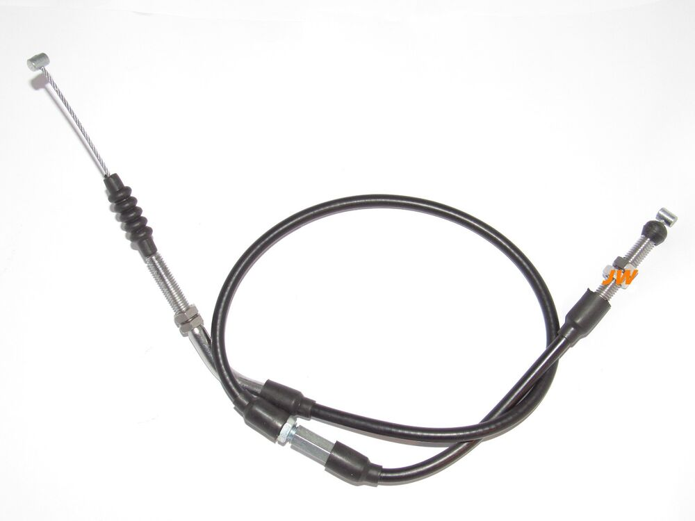 POLARIS YOUTH UTV RAZOR 2009-2018 RZR 170 SHIFT CABLE