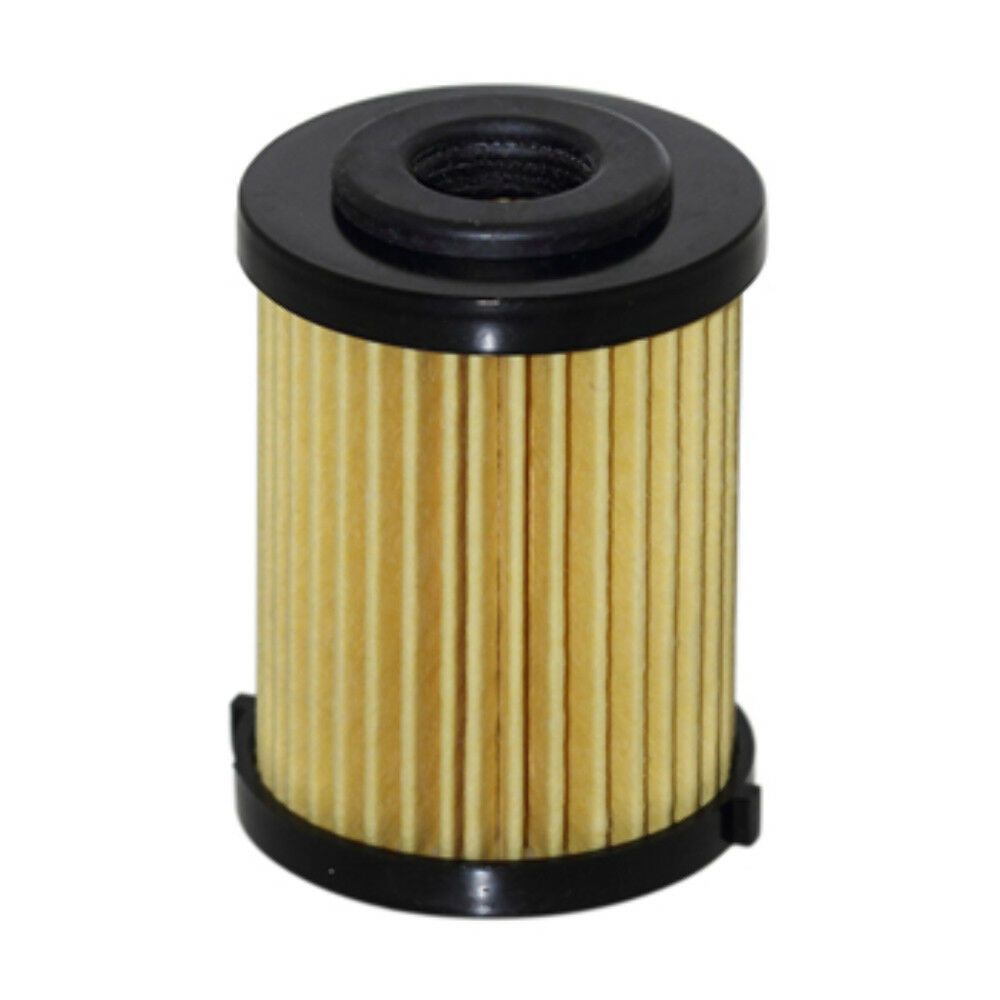 hight resolution of details about nib yamaha z vz hpdi f 4stroke 150 200 225 250 300 fuel filter 6p3 ws24a 01 00