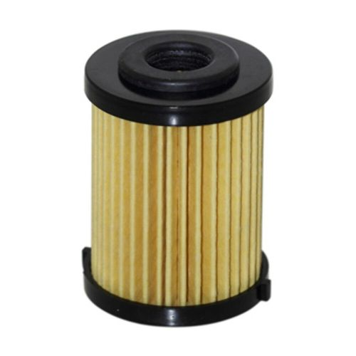 small resolution of details about nib yamaha z vz hpdi f 4stroke 150 200 225 250 300 fuel filter 6p3 ws24a 01 00