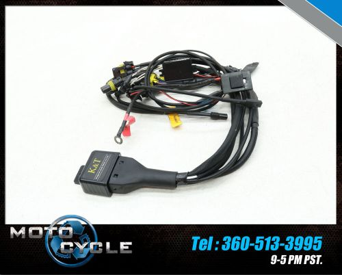 small resolution of details about 2001 honda cbr929rr cbr 929rr 929 cbr929 led wiring cabling custom k t 00 01 h12