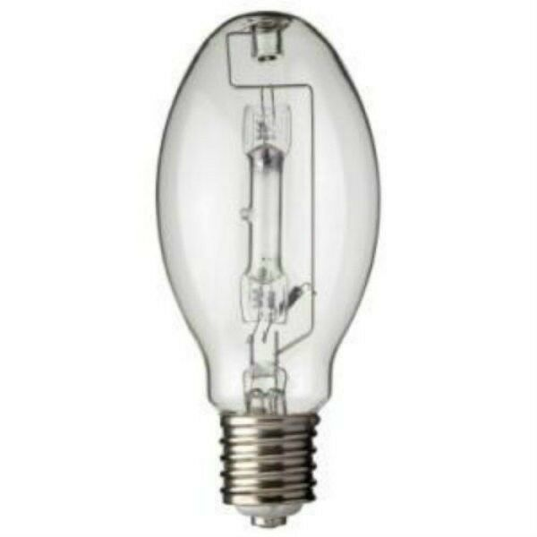 70 Watt Metal Halide MH Lamp NEW Bulb