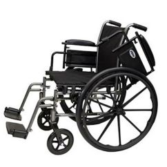 Wheelchair Ebay Electric Lift Chair Recliner Asian Food Near Me Folding Invacare Tracer Inch Width Ex
