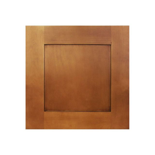 All Wood Construction Newport Style Kitchen Cabinets Door Samples 12 ...