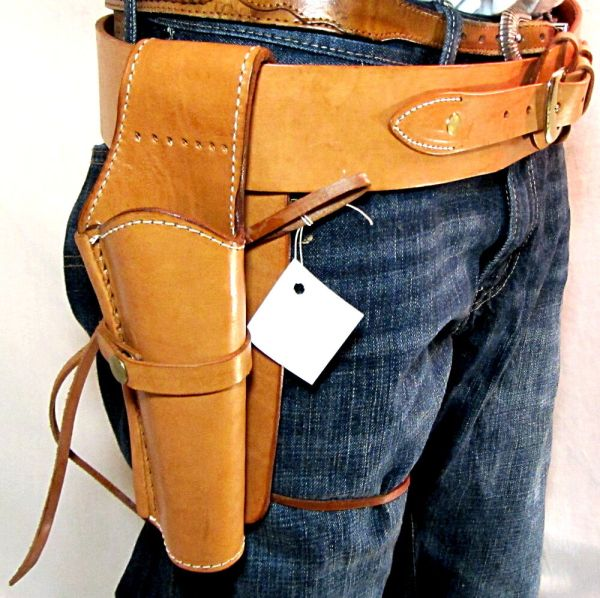 20+ Tandy Leather Gun Holster Patterns Pictures and Ideas on Meta