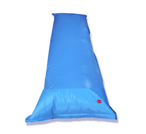 NEW INFLATABLE SWIMMING POOL WINTER COVER AIR PILLOW 4  X