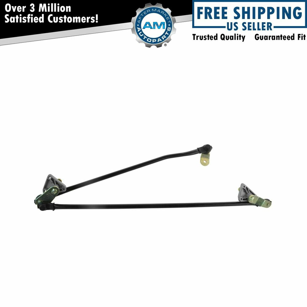 hight resolution of  1995 dodge dakota wiper links windshield wiper transmission linkage arm for toyota