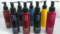 J Beverly Hills Fashion colour Hair Dye (8 Colors to ...