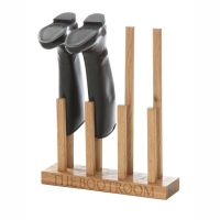 boot holders - 28 images - oak wellington boot rack 3 pair ...