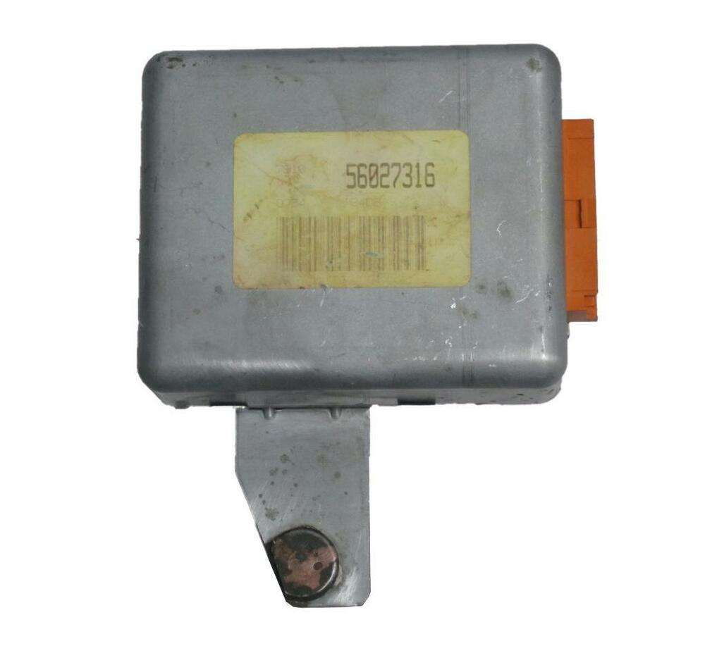 hight resolution of wrg 7963 1998 kia sephia fuse box diagram 98 kia sephia fuse diagram