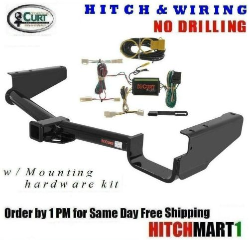 small resolution of curt trailer hitch 2006 kia sorento curt trailer hitch wiring harness 2004 lexus rx330 stereo wiring