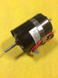 Atwood Rv Furnace Blower Motor 8535 IV (Hydro Flame