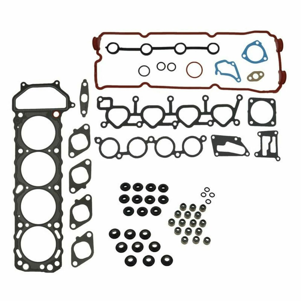 Toyota 22re Engine Kit, Toyota, Free Engine Image For User