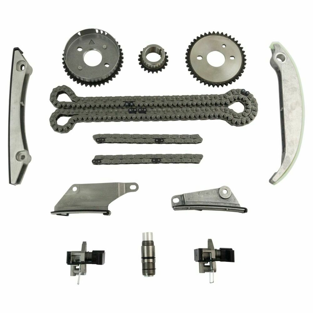 Timing Chain & Tensioner Set Kit for Concorde Sebring