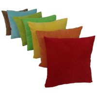 colored throw pillows - 28 images - colored easter eggs ...