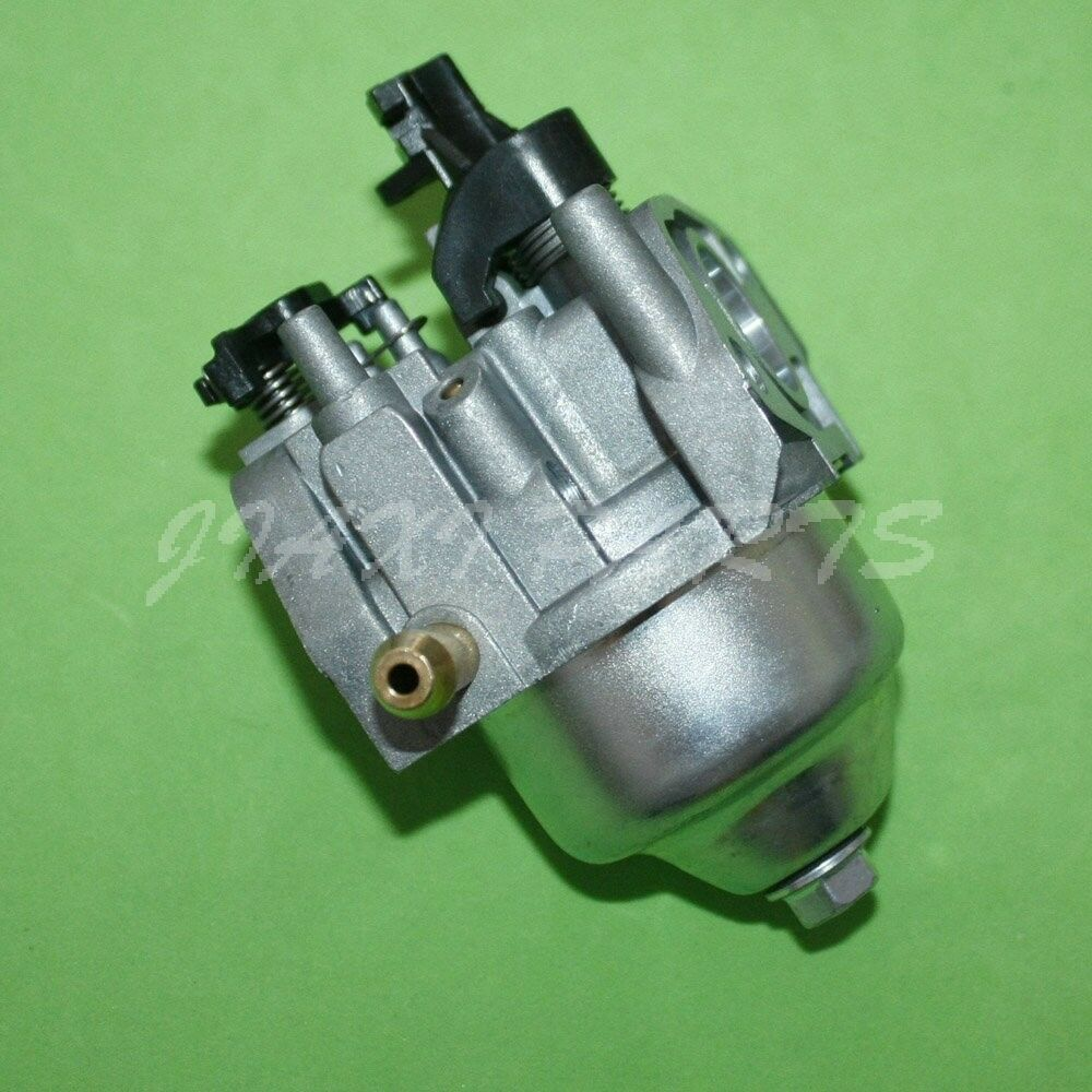 1p70f Carburetor Carb 173cc 1p70f Lawn Mower Carburetor  Ebay