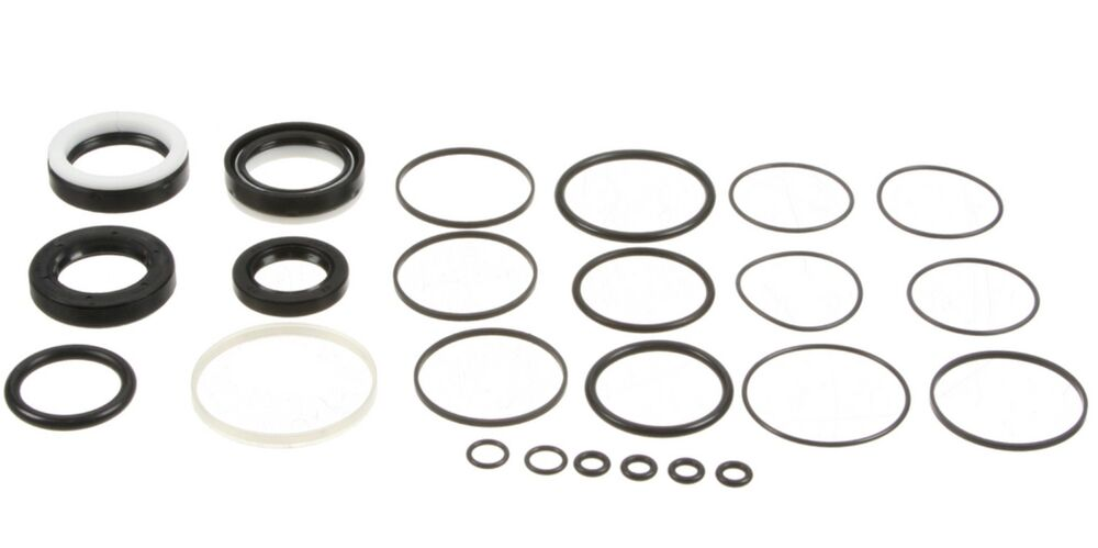 Steering Rack Seal Kit for BMW E36 318i 318is 318ti 323i