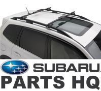 Subaru Forester Roof Rack Accessories, Subaru, Free Engine