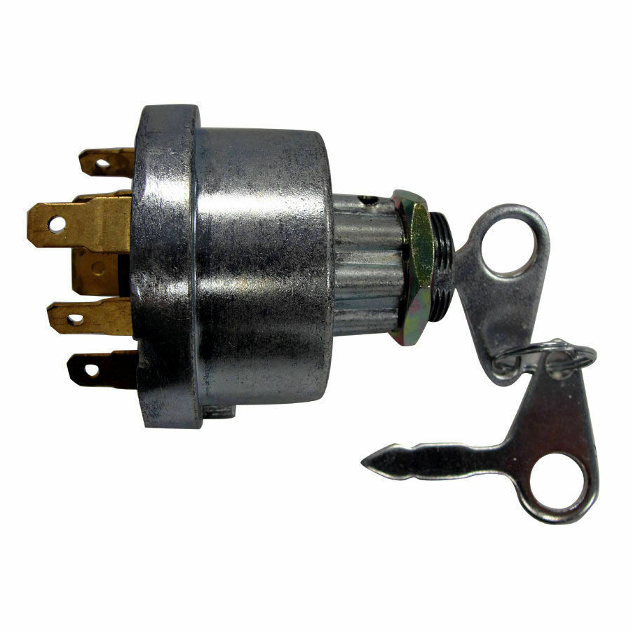 medium resolution of ford tractor ignition switch 81871583 2000 201 eng 210 eng john deere 2150 wiring diagram