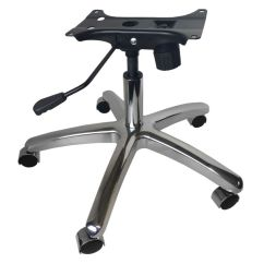 Office Chair Repair Parts Best For 10 Hours 26