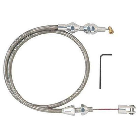 Lokar TC-1000LS1 Universal LS1 / 350 Ramjet Throttle Cable