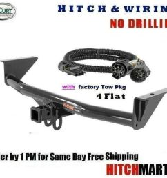 fits 2015 2017 chevy colorado 15 17 gmc canyon trailer install a tow hitch wiring trailer [ 952 x 880 Pixel ]