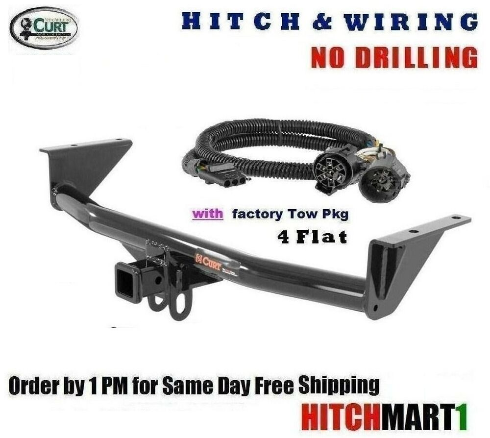 hight resolution of fits 2015 2017 chevy colorado 15 17 gmc canyon trailer install a tow hitch wiring trailer