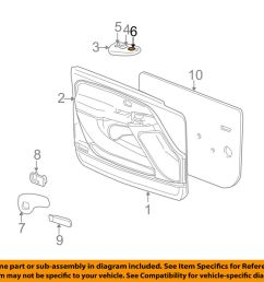 details about gm oem mirror switch 19259975 [ 1000 x 798 Pixel ]