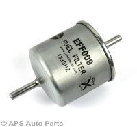 Ford Mazda Fuel Filter NEW Replacement Service Engine Car ...