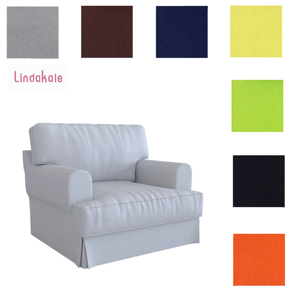 ikea chair covers ebay tufted club poang cover best house interior today custom made fits hovas armchair replace high