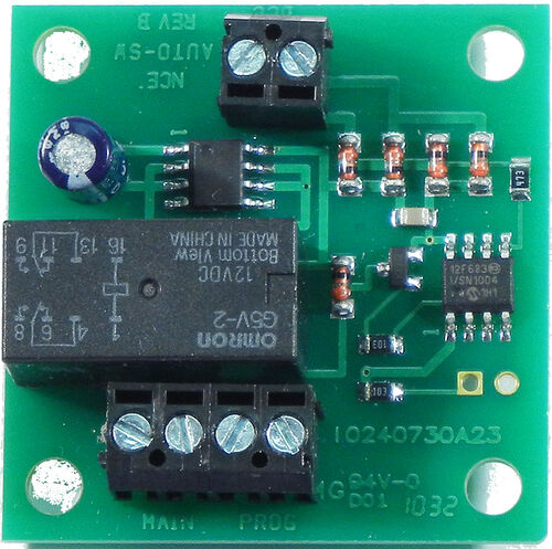 Nce Dcc Control Wiring Diagram Get Free Image About Wiring Diagram