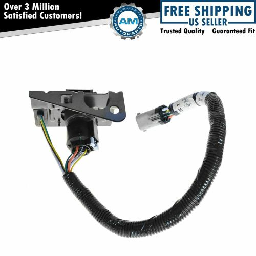 small resolution of ford f 350 trailer wiring harness