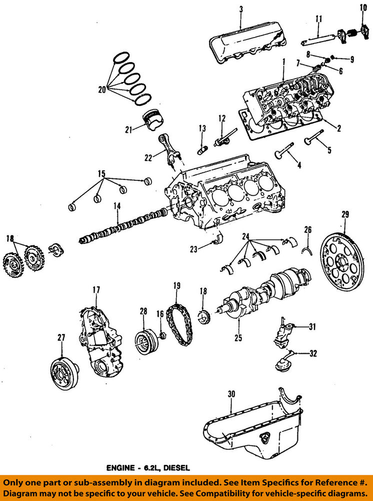 Chevy Express Engine Diagram Engine Car Parts And Component Diagram