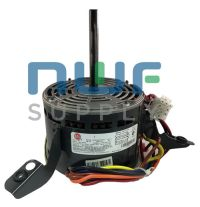 Nordyne Intertherm Miller Furnace Blower Motor 620810 1/3 ...