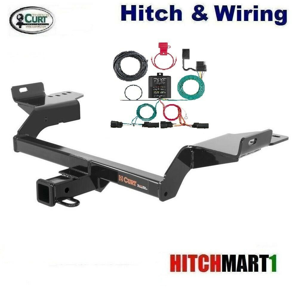 hight resolution of 2013 ford escape trailer hitch upcomingcarshq com 2012 ford escape trailer wiring harness 2014 ford escape
