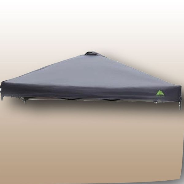 Coleman Ozark Trail First Up 10X10 Canopy Top Replacement
