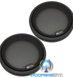 details about mb quart 6 5 protective grills for component coaxial speakers germany made new [ 1000 x 1000 Pixel ]